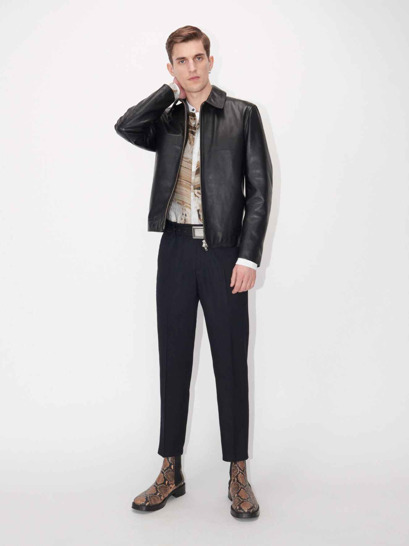 01db464c5 Mænd - køb herretøj online
