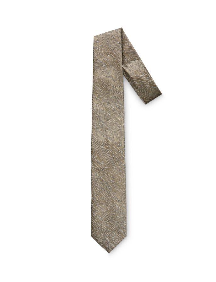 Chorley tie in Irish Cream from Tiger of Sweden