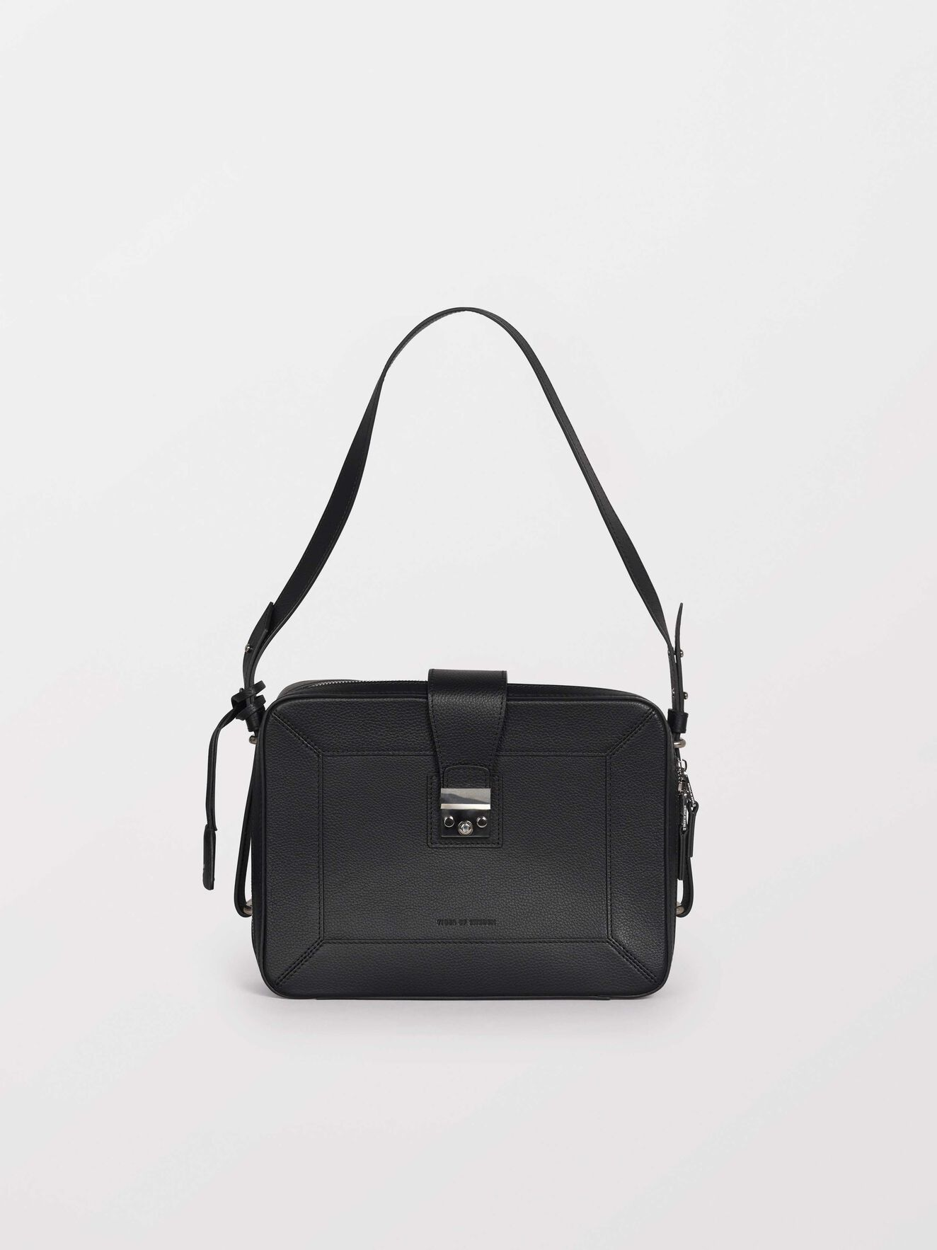 Beau Bag in Black from Tiger of Sweden