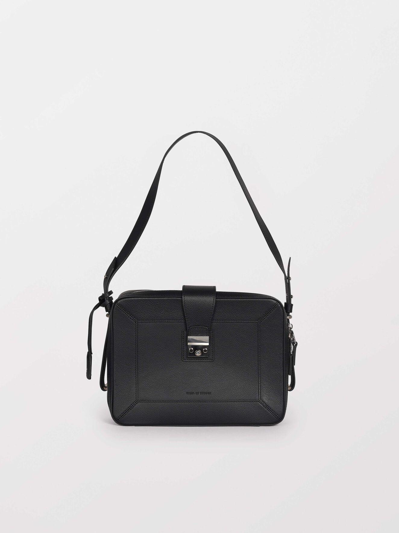 31ea14e376543 Bags - Shop our extensive bag range online at Tiger of Sweden