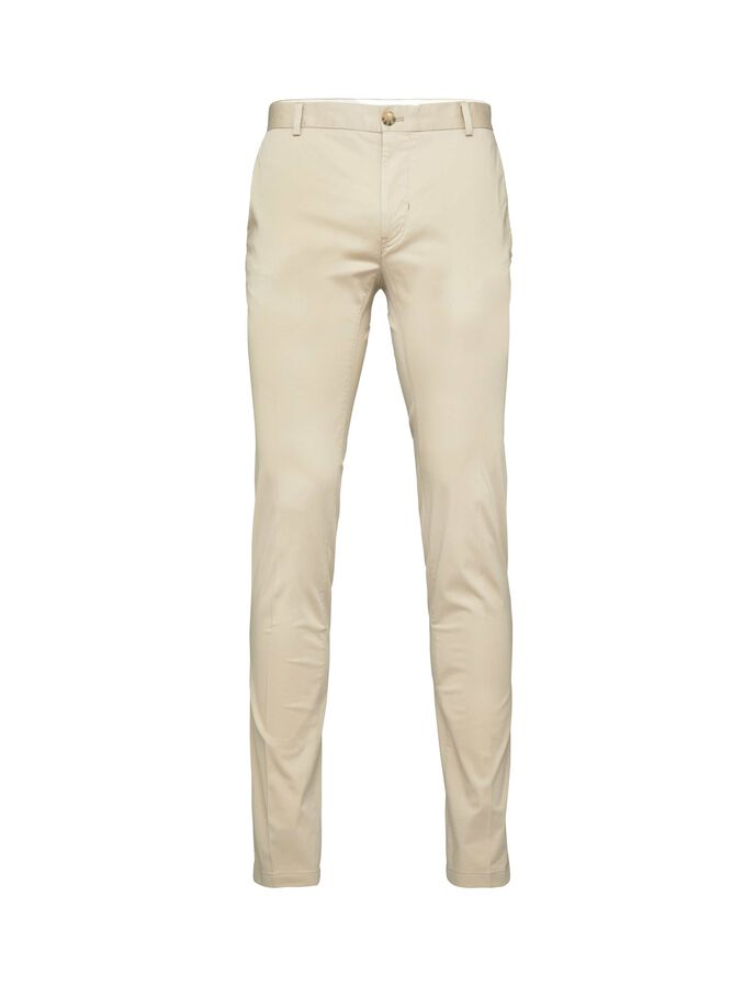 Rodman GW trousers in Tehina from Tiger of Sweden