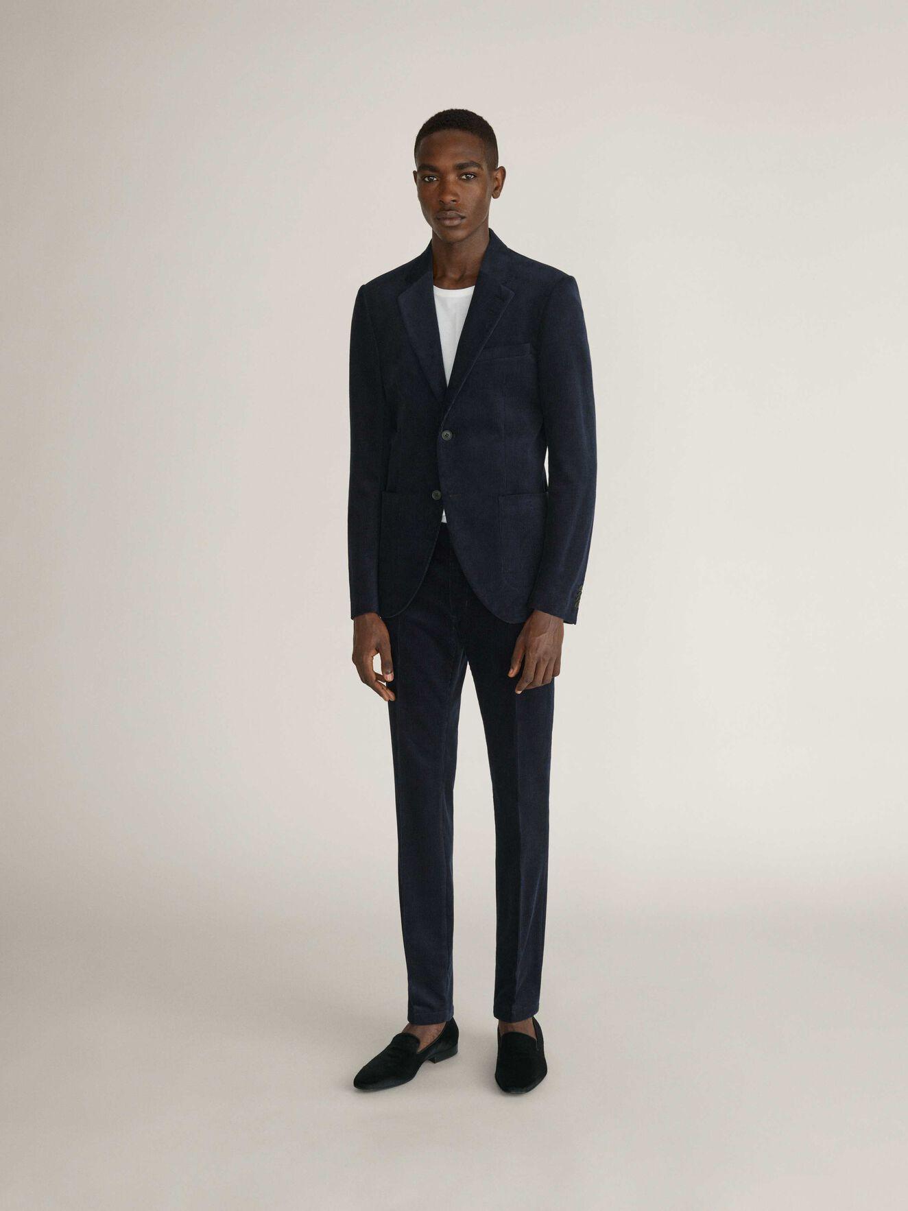 Kostymer - se alla designerkostymer online på Tiger of Sweden abd28231d38ba