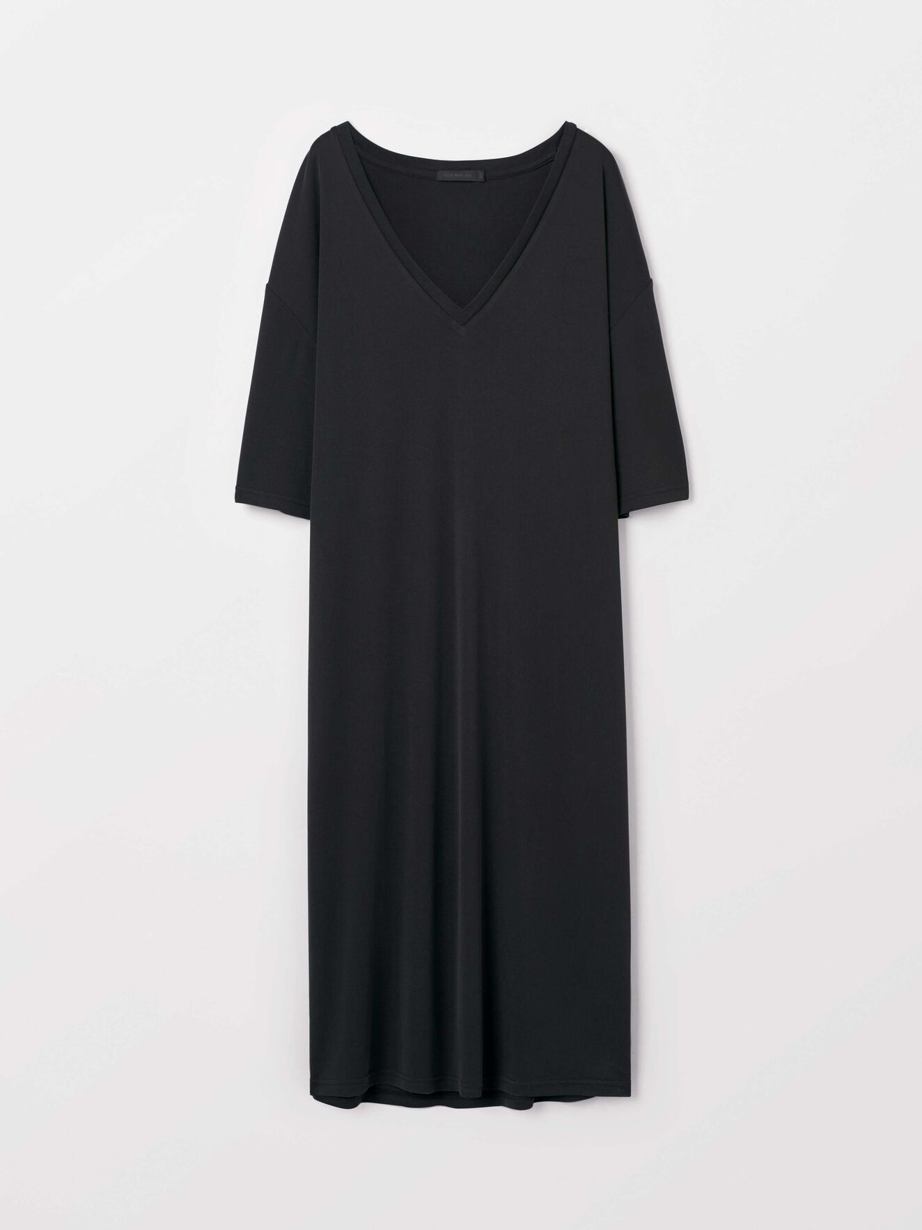 Remy Dress in Black from Tiger of Sweden