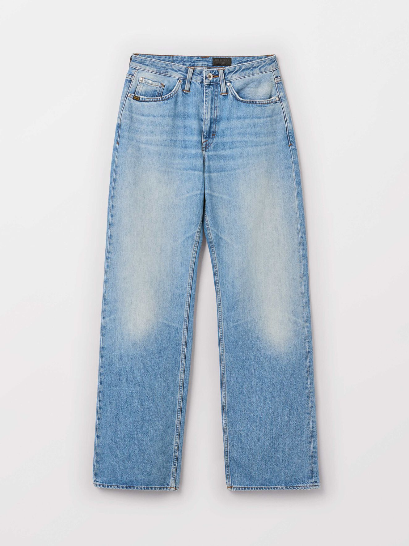 83ba14f3 Jeans – Kjøp designerjeans for damer online hos Tiger of Sweden