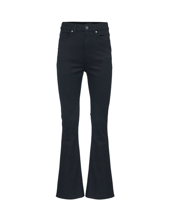 Caprice jeans in Black from Tiger of Sweden