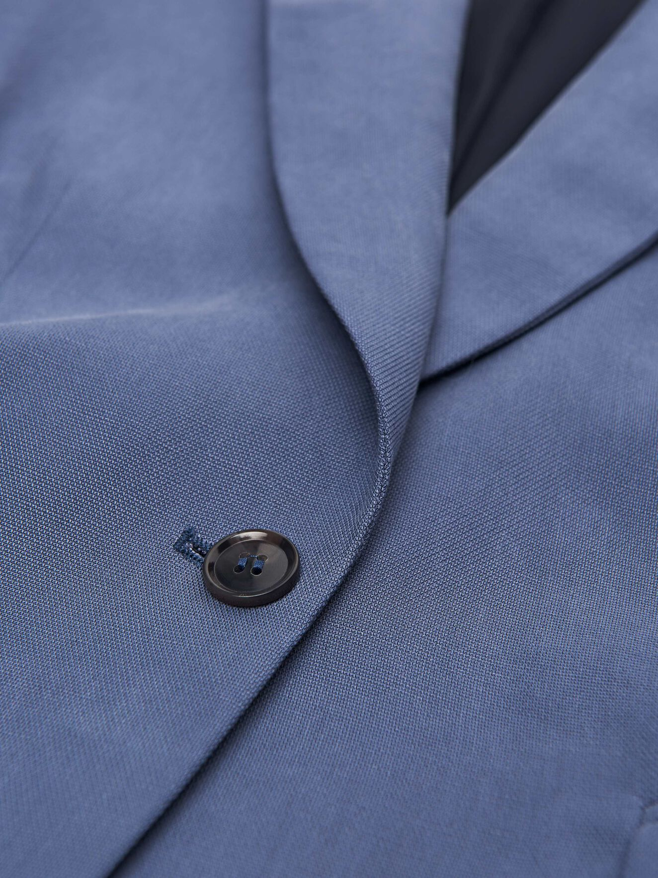 Tessan Blazer  in Soft blue from Tiger of Sweden