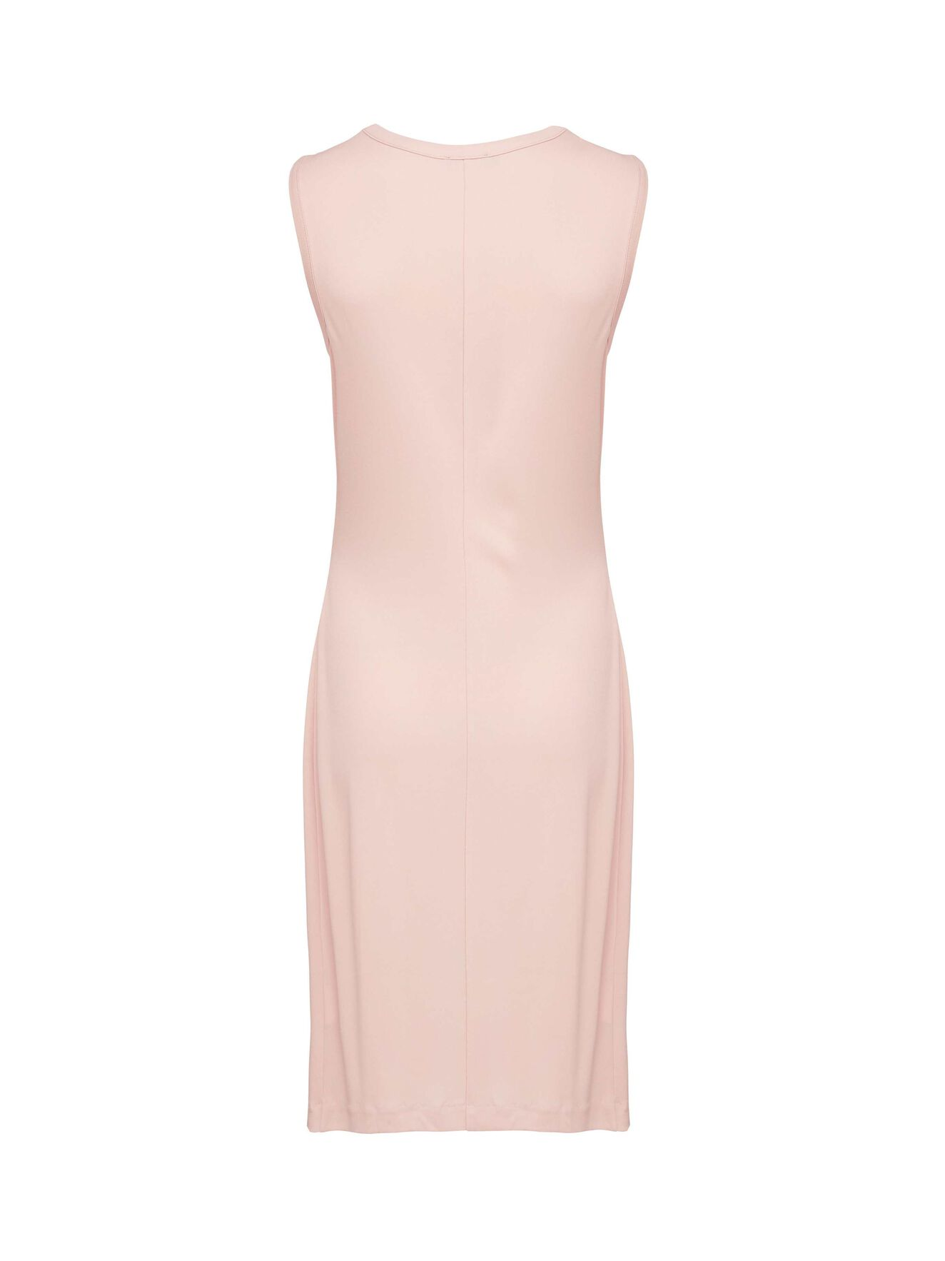 Kimia dress in Mahogany Rose from Tiger of Sweden