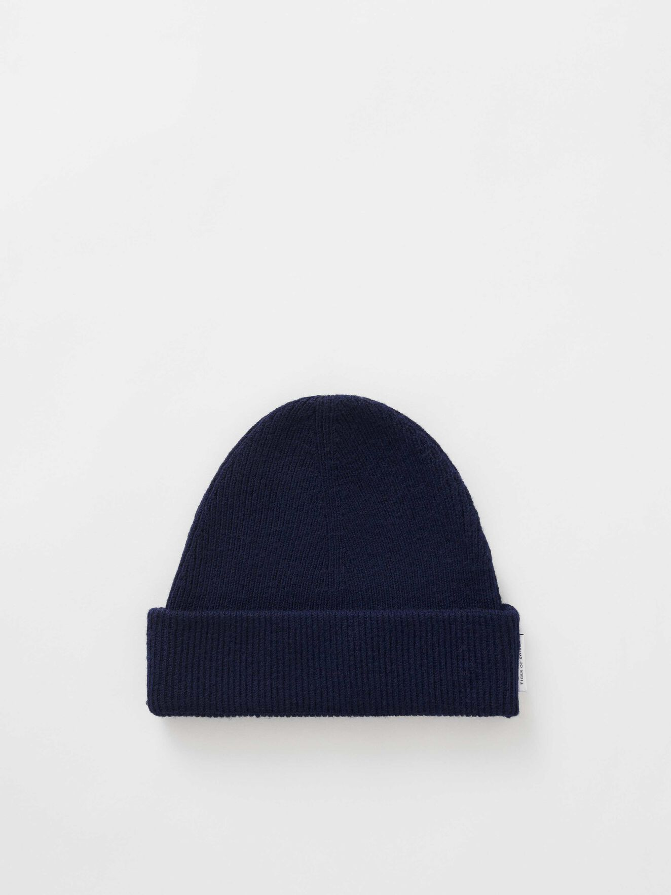 036dc616c5f0b Hats & Gloves - Tiger of Sweden Official Online Shop