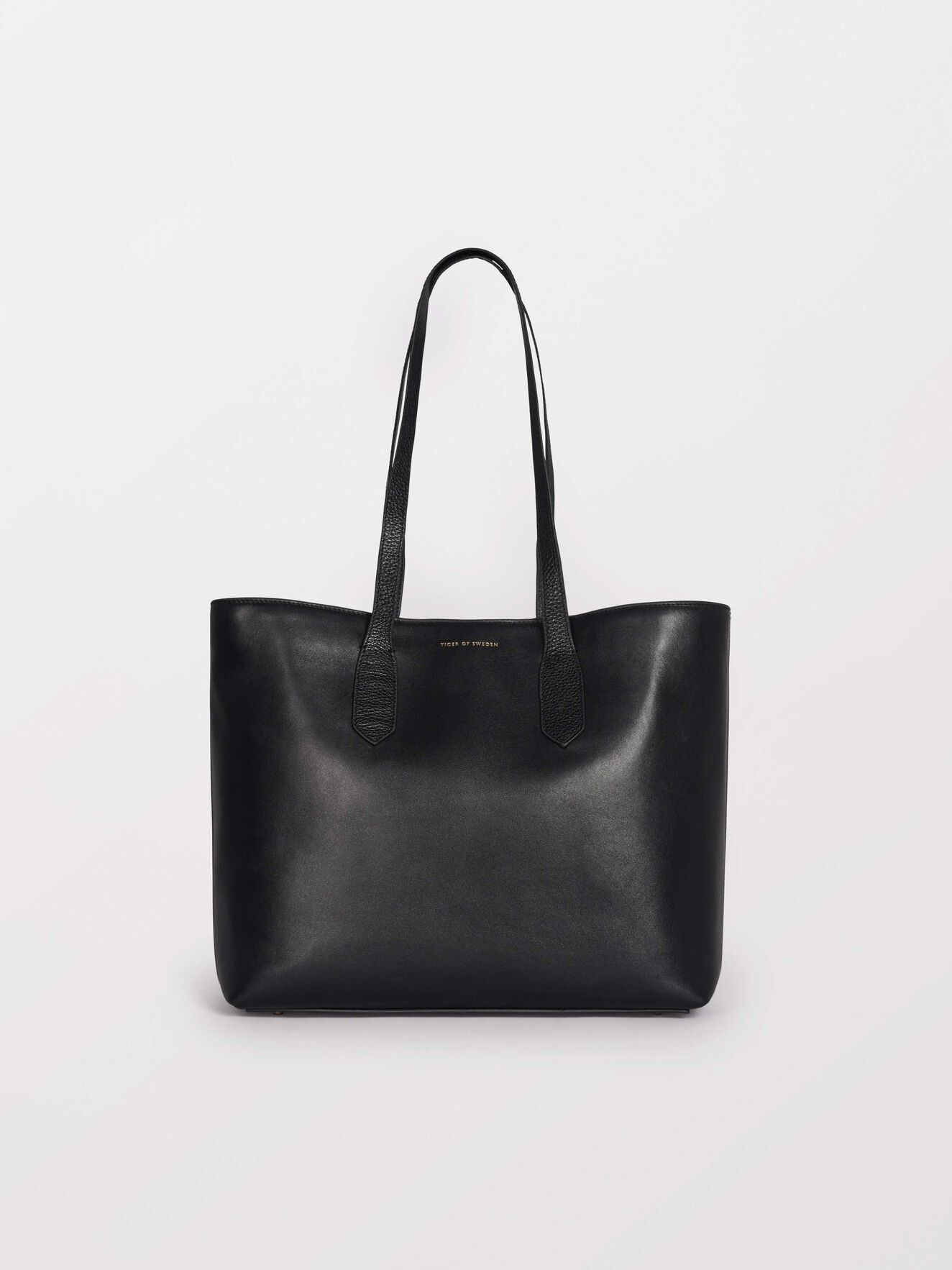 Ornitia Bag in Black from Tiger of Sweden