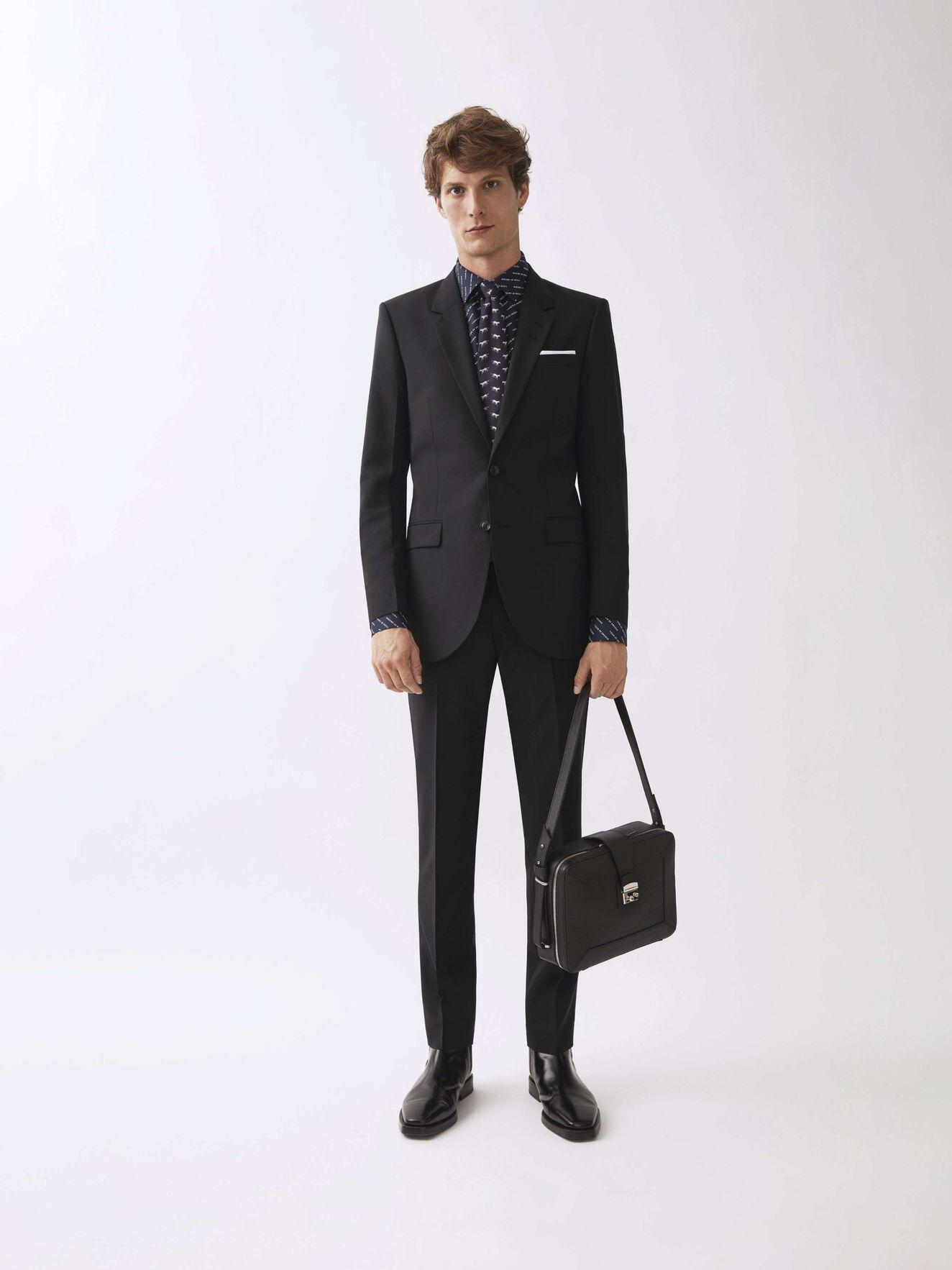 Swedish Clothing Designers | Men Shop Tiger Of Sweden Men S Clothing Online