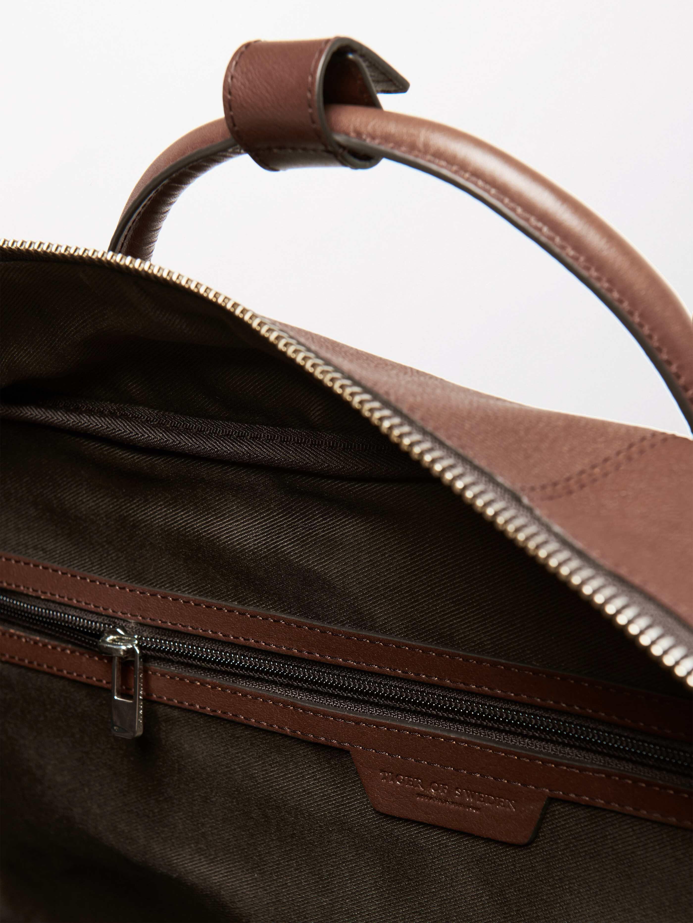 Pinchon Weekend Bag Köp Accessories online