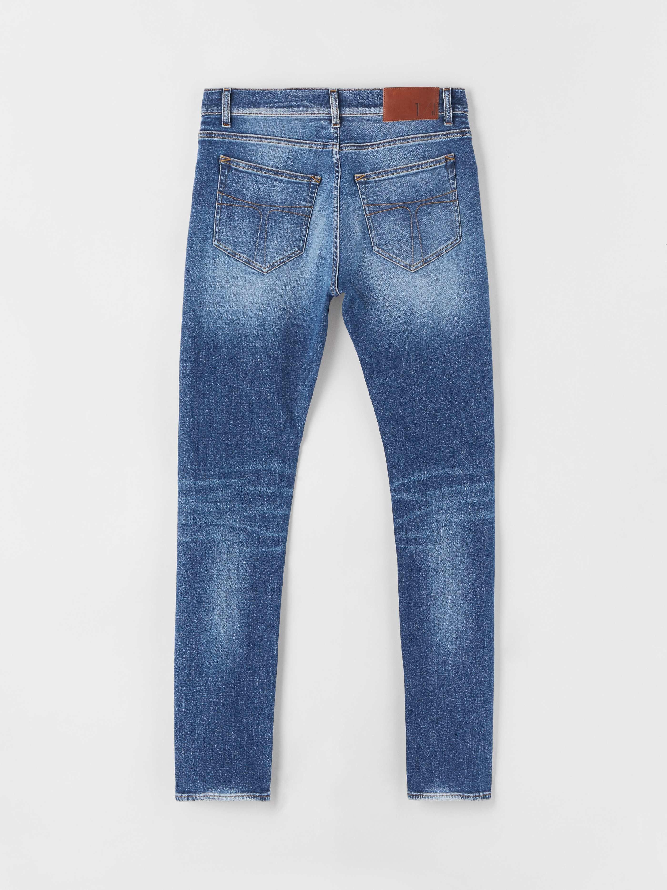 Evolve Jeans Buy Men online