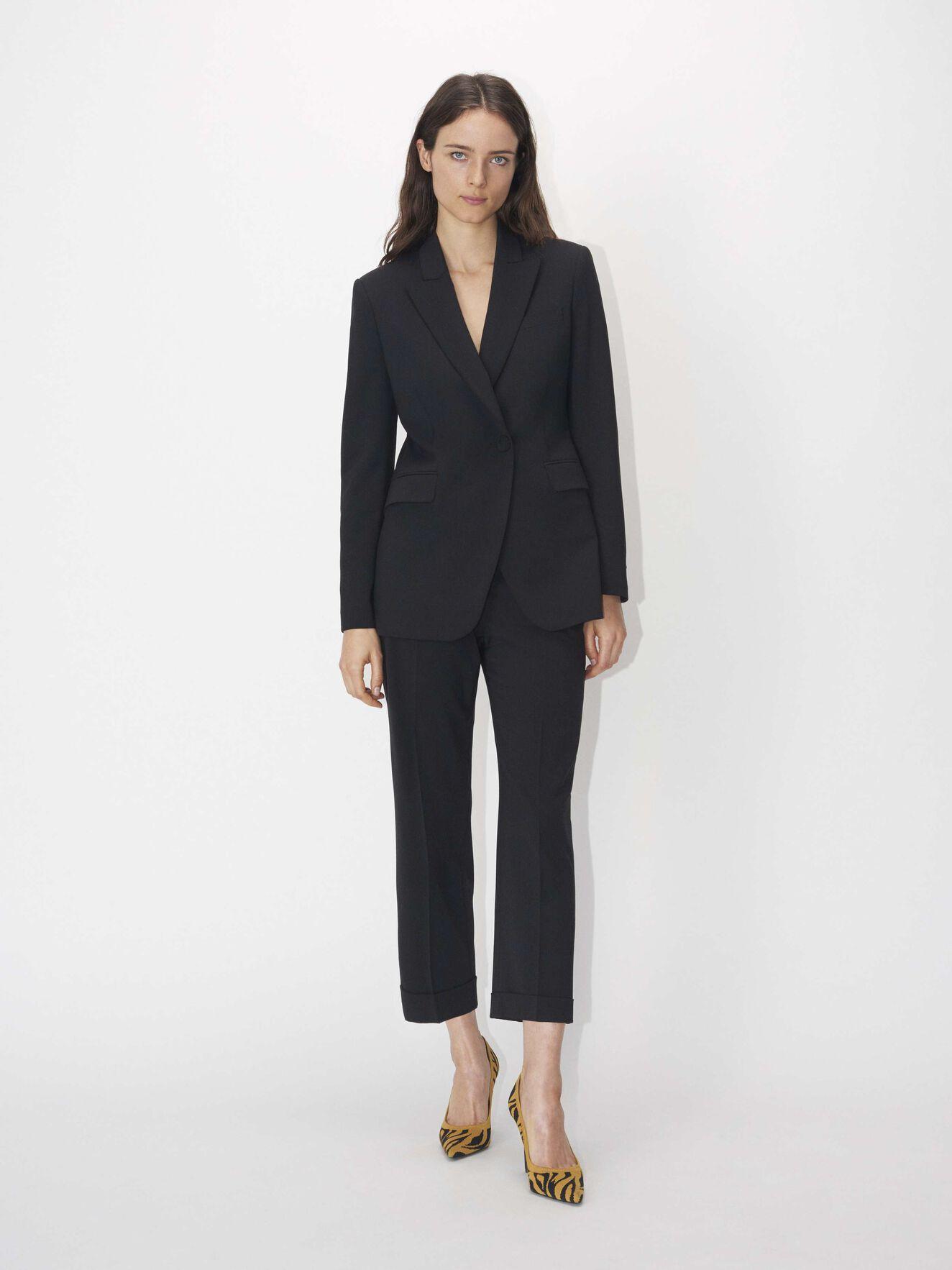 bc394909 Kvinnor - handla kläder för dam online på Tiger of Sweden