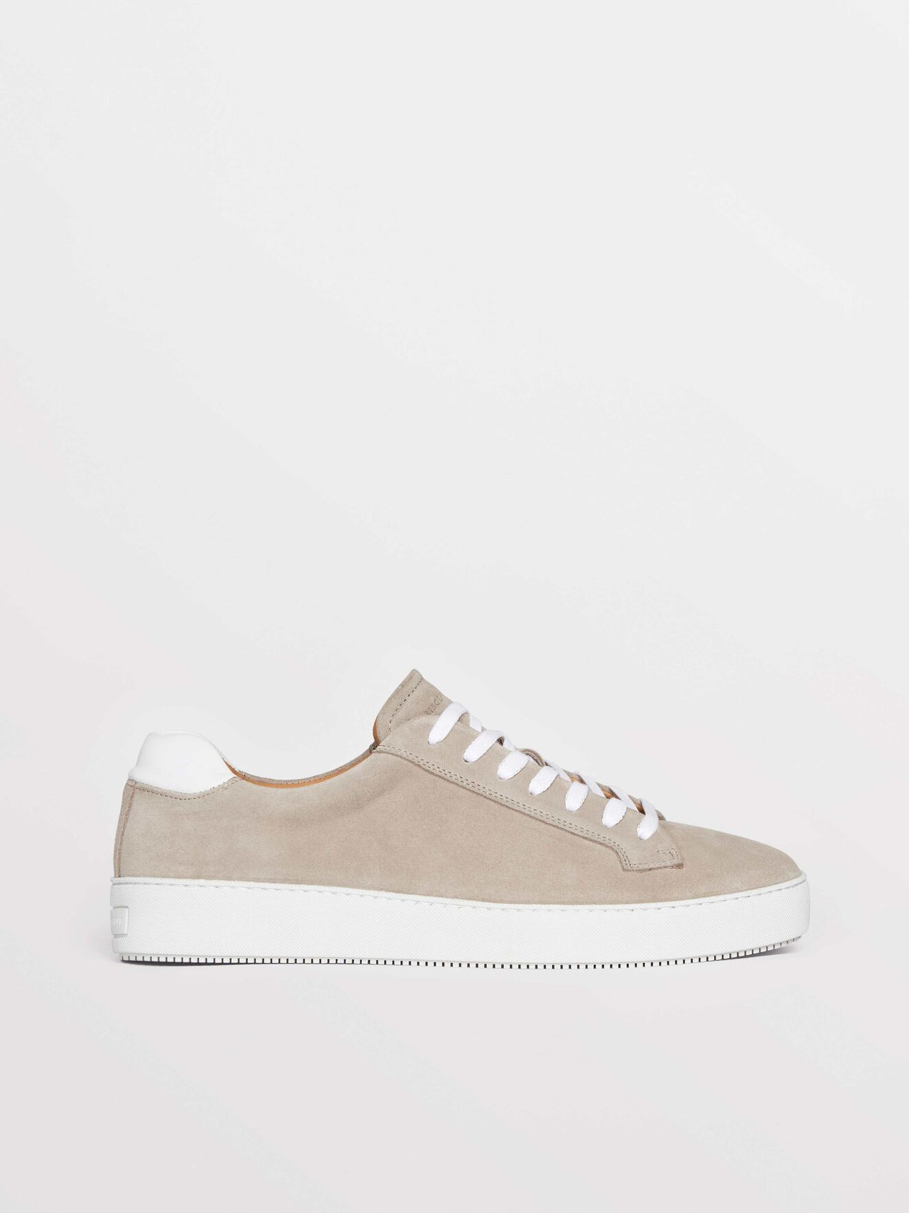 9592605c97b4 Salas S Sneakers in Tehina from Tiger of Sweden