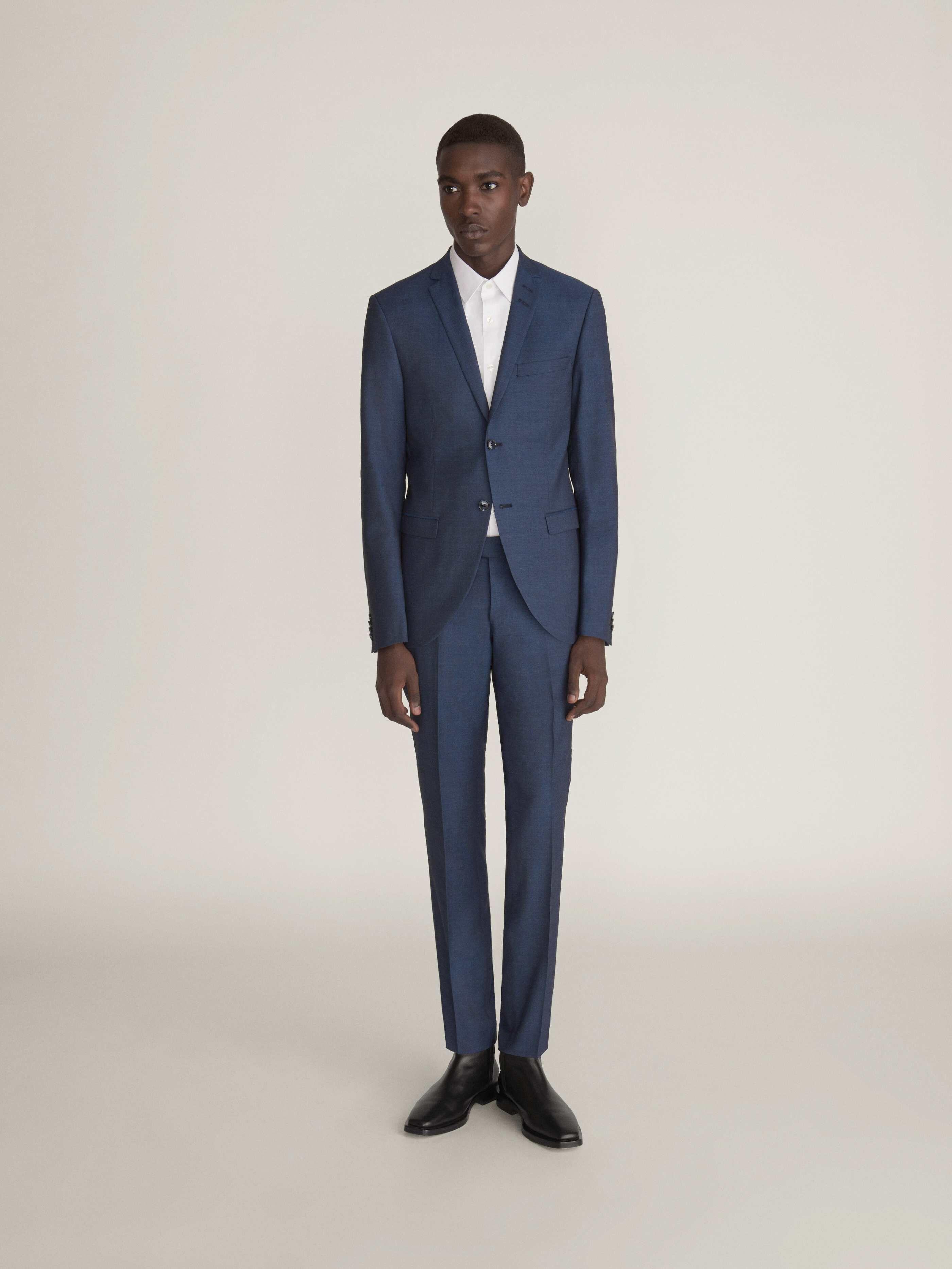 Jil Anzug Anzüge Online kaufen
