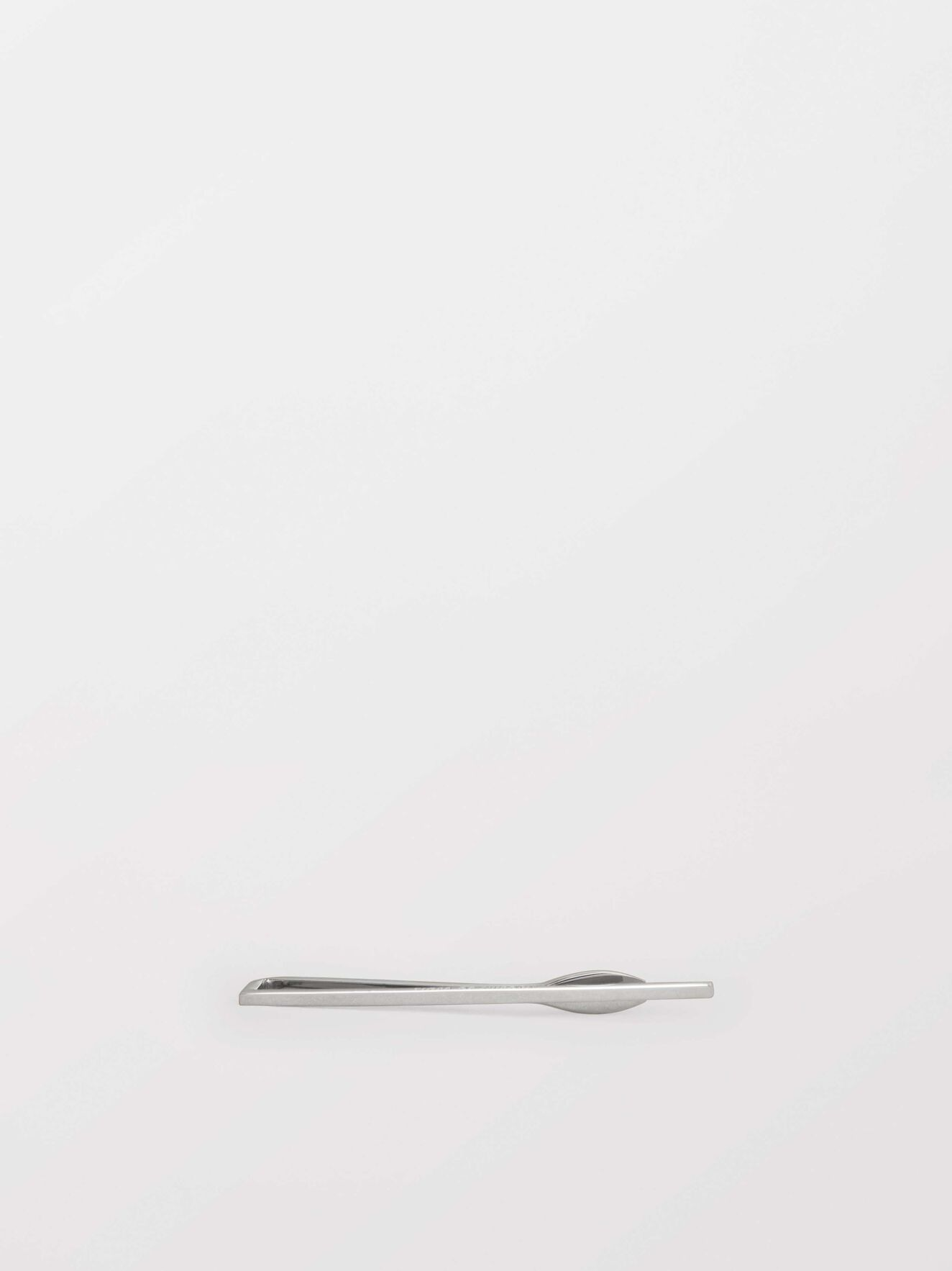 Thepin Tie Pin in Silver from Tiger of Sweden