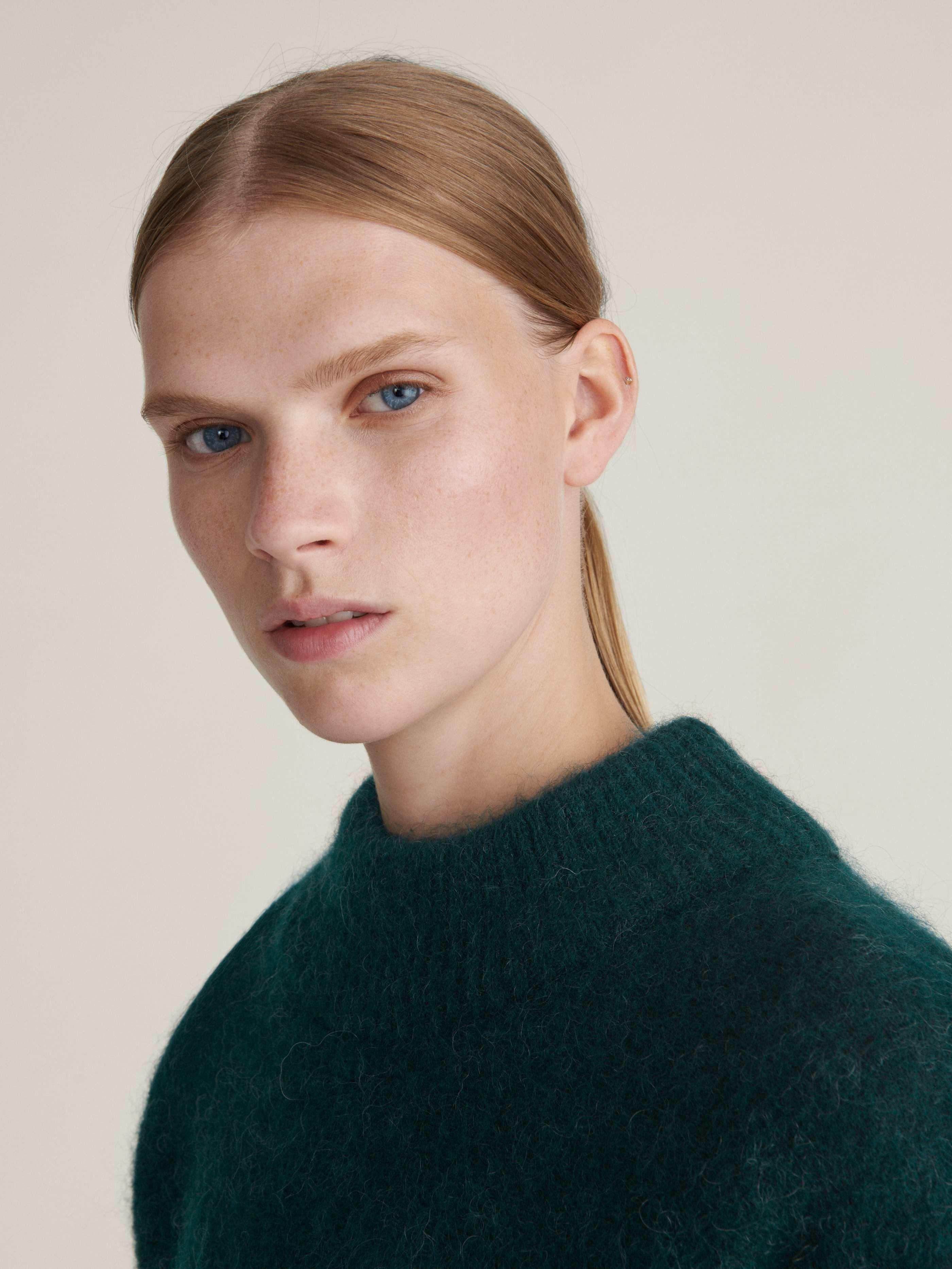 Xx81hi Köp Online Knitwear Cassio Pullover zT7xvq1