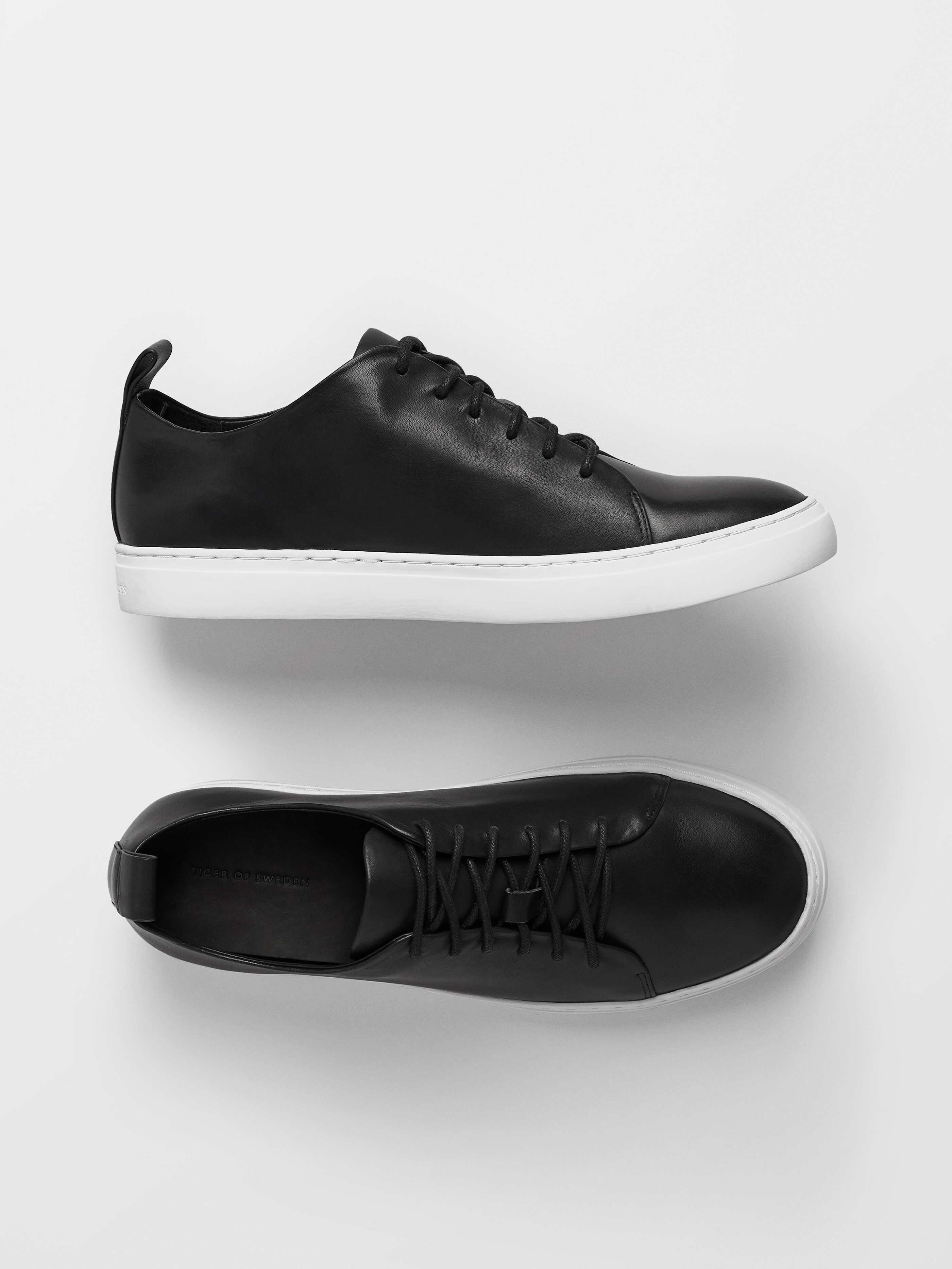Brukare Sneaker - Schuhe Online kaufen