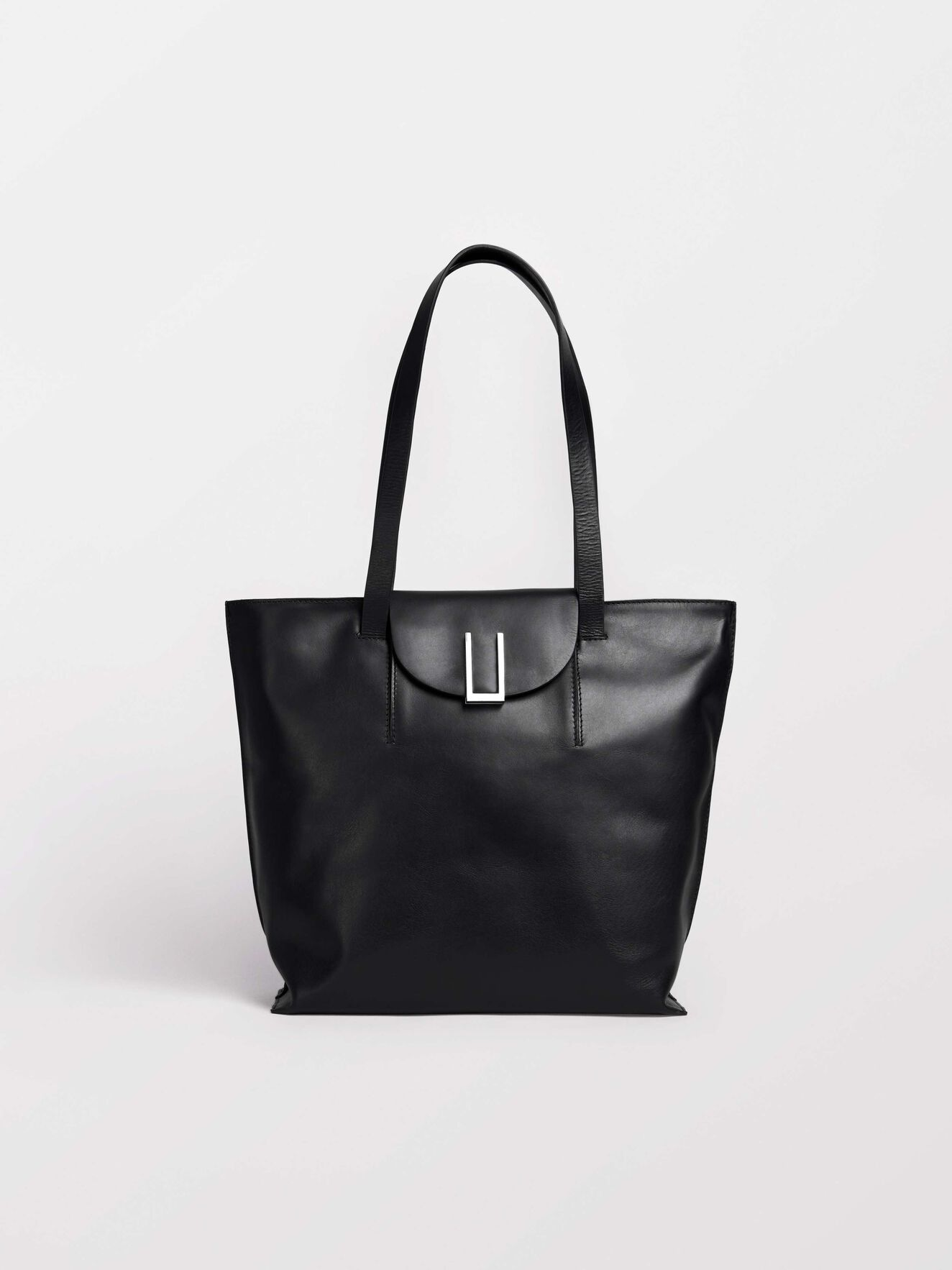 Louise Tote Bag in Black from Tiger of Sweden