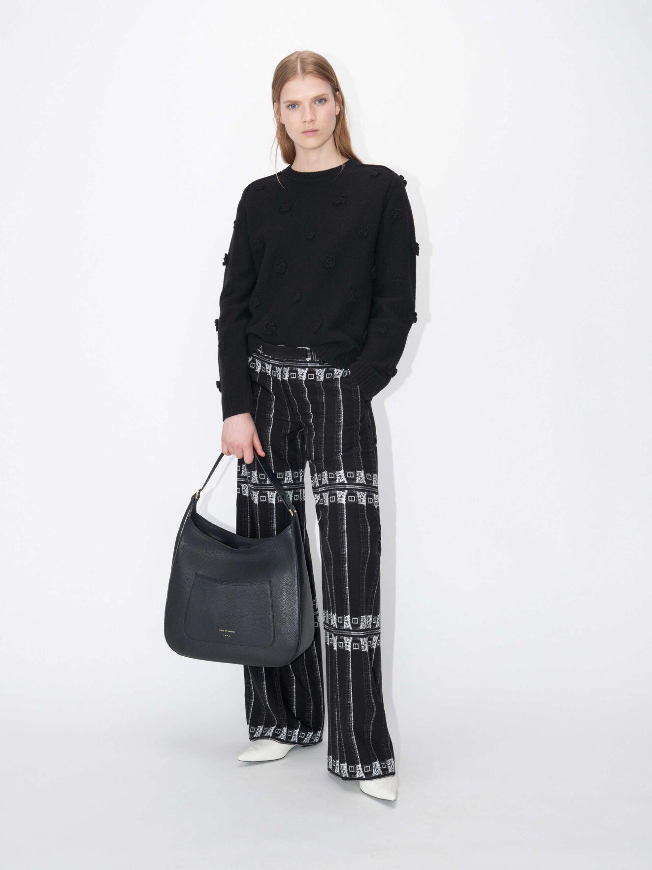 2210ce4c Tøj - Køb designertøj til damer fra Tiger of Sweden i netbutikken