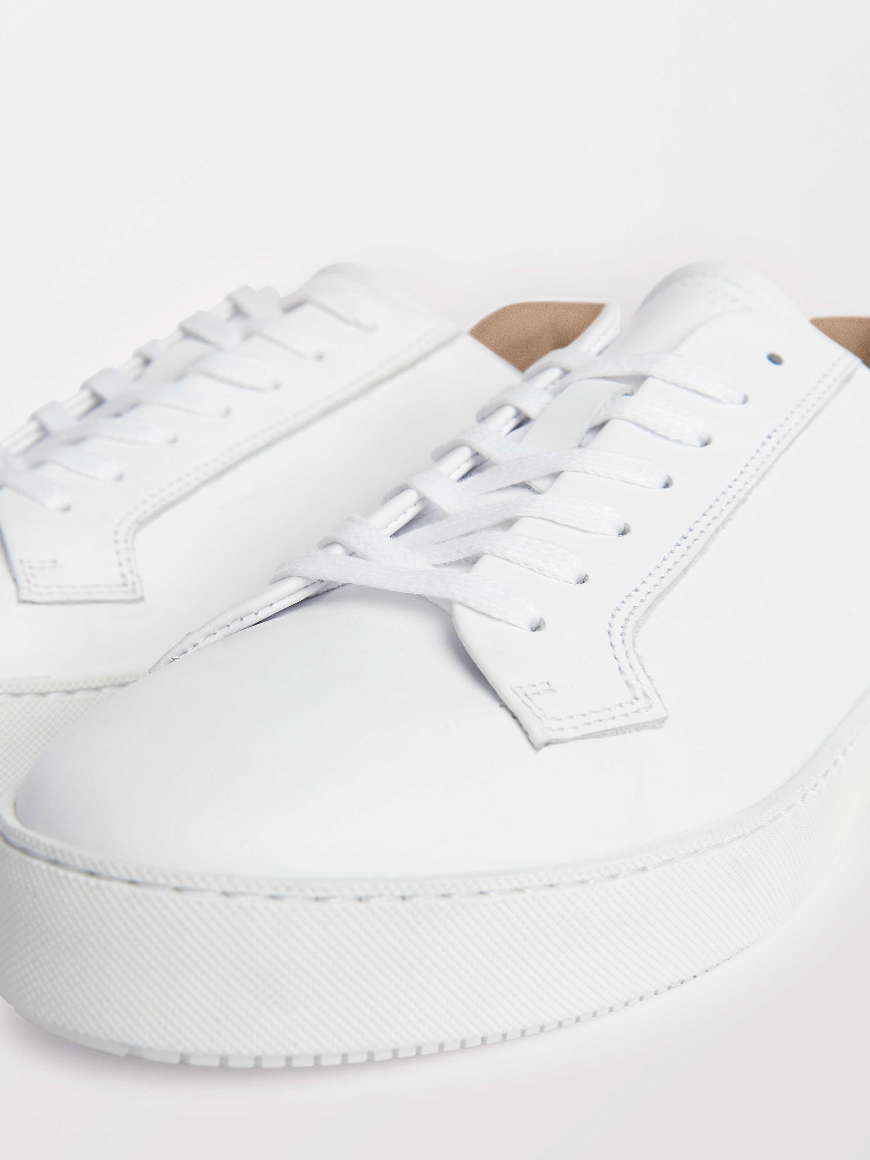 Salas sneakers Köp Shoes online