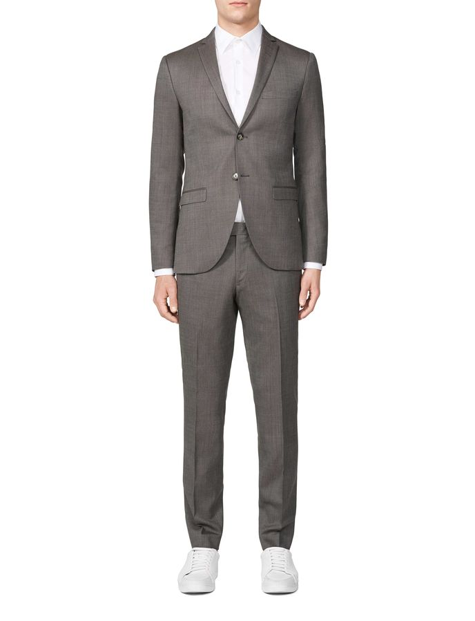 985624455d0 Suit Guide - Tiger of Swedens officiella webbshop