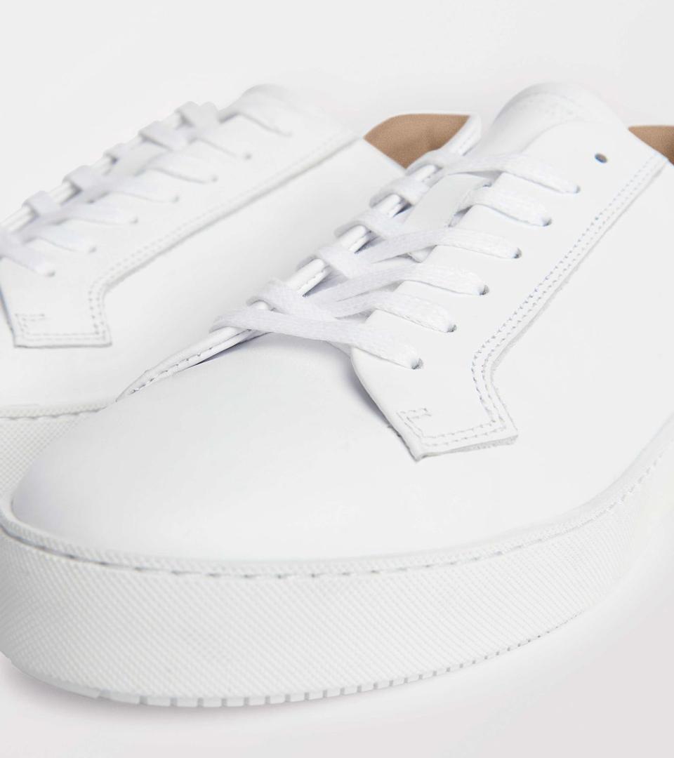 shoes online sweden