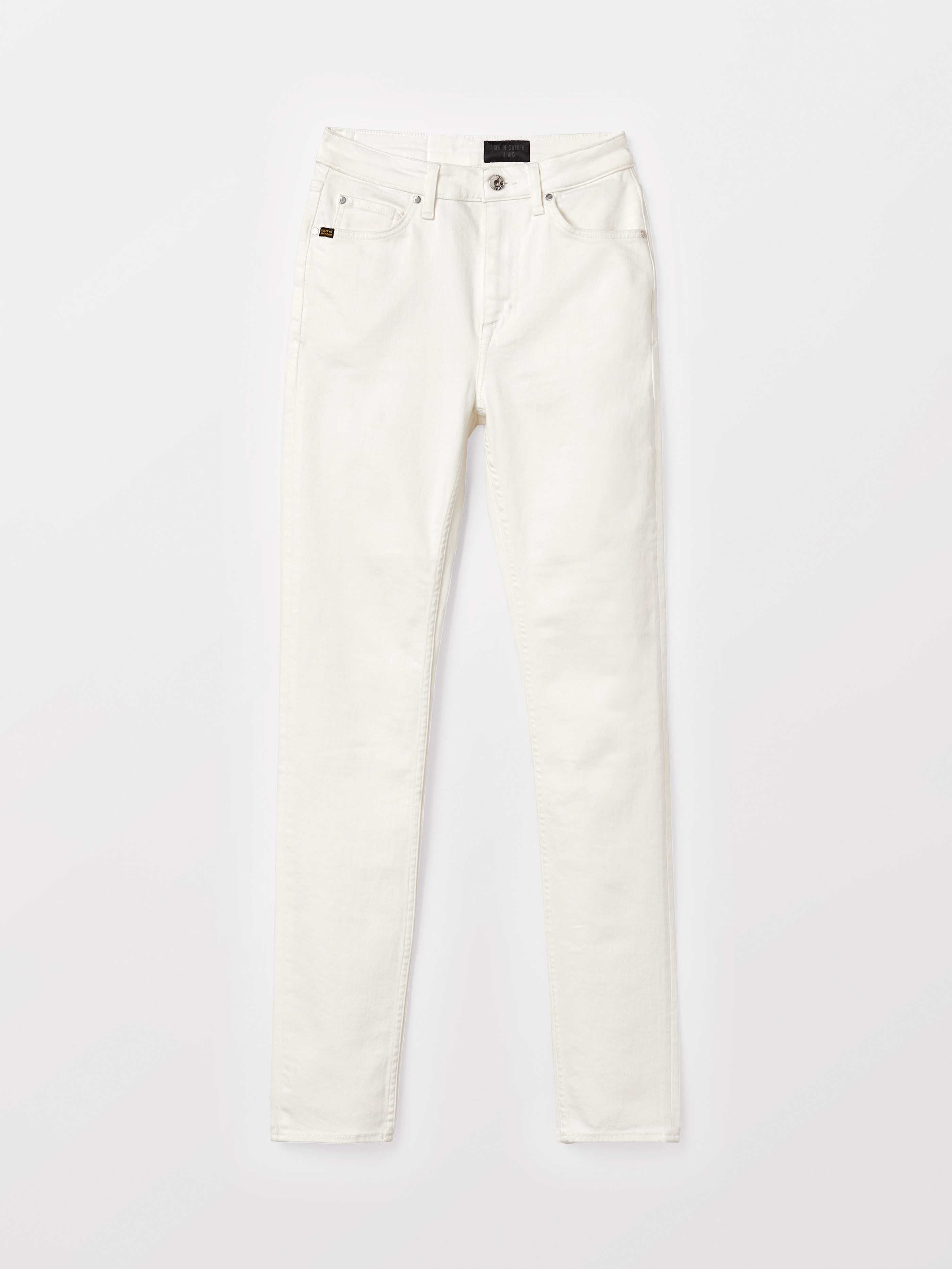 02a13852 Shelly Jeans - Buy Jeans online
