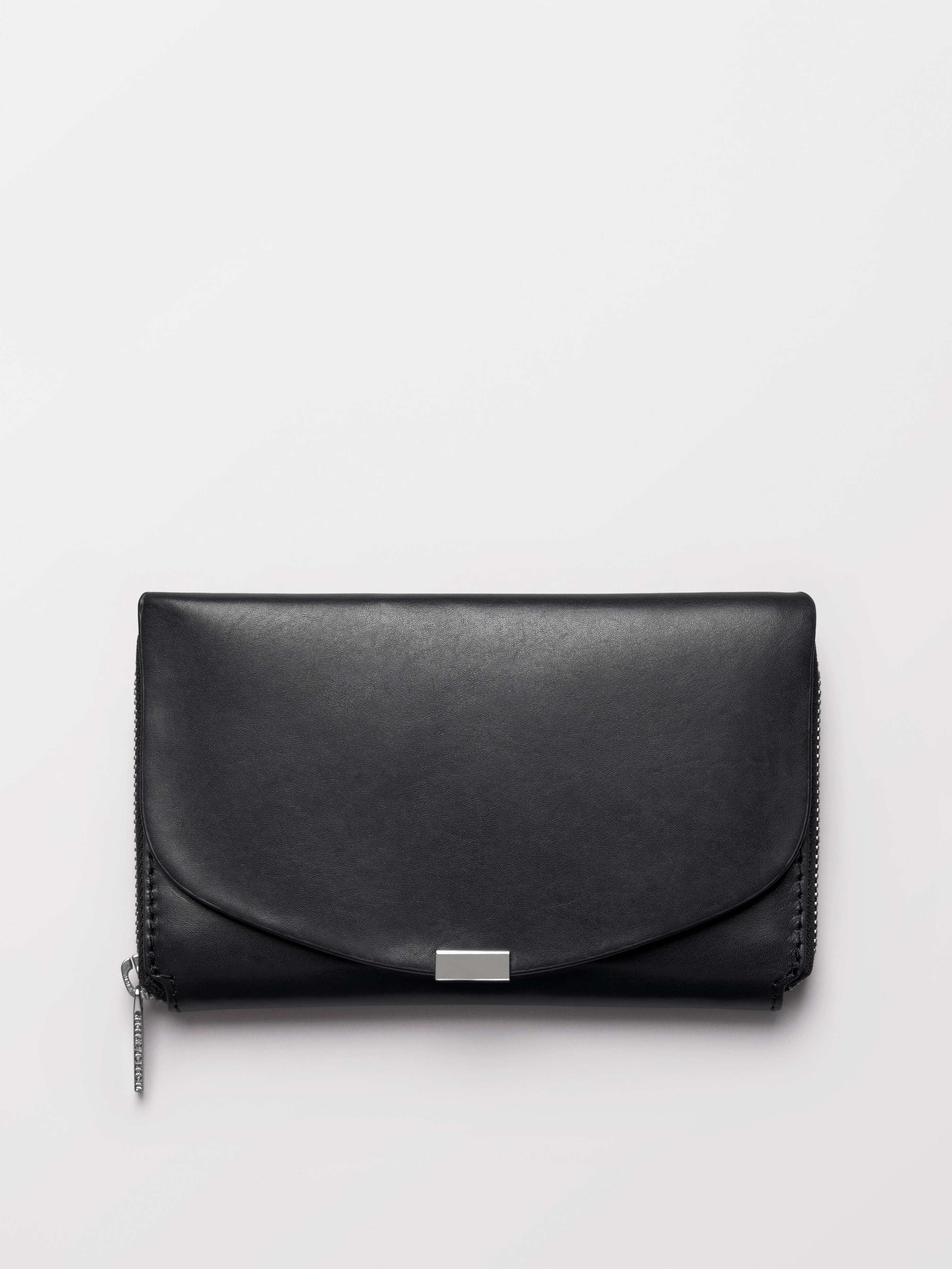 57752a86 Fromenti wallet - Köp Women online